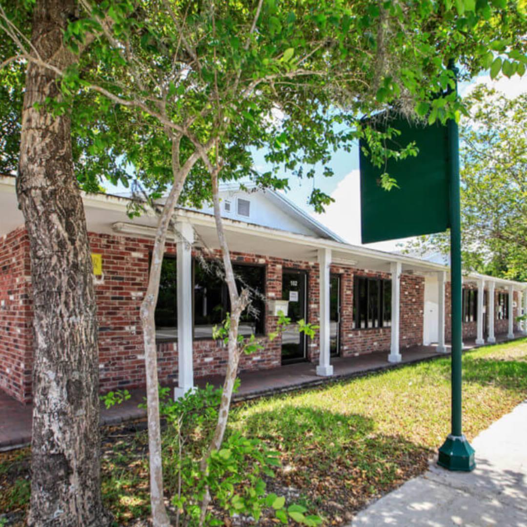 Recovery In Tune The Hamptons Female Davie Florida