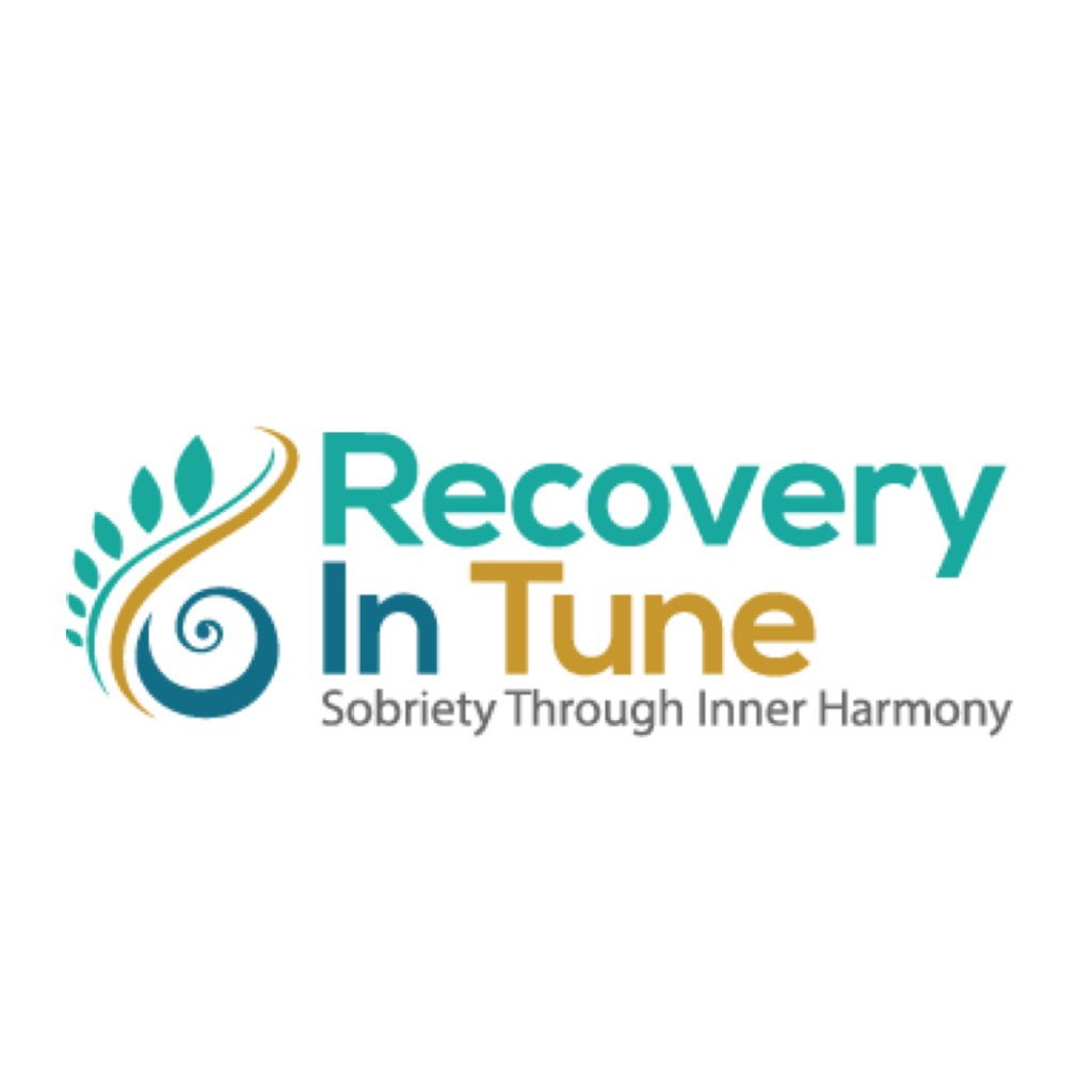 Recovery In Tune-The Hamptons is a sober house for men in Davie, Florida