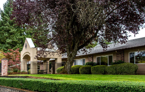 SOBRIETY HAWTHORNE SOBER ROOM RECOVERY HOME FOR MEN, is a recovery residence program providing a safe, clean and sober living environment for men and women