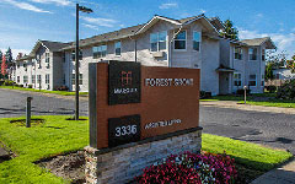 Recovery Marquis Forest Grove Assisted Living, Oregon is a recovery residence program providing a safe, clean and sober living environment for men and women