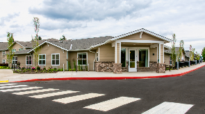 Recovery Marquis Hope Village Memory Care, Oregon is a recovery residence program providing a safe, clean and sober living environment for men and women