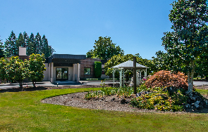 Recovery Marquis Marian Estates Sublimity,Oregon is a recovery residence program providing a safe, clean and sober living environment for men and women
