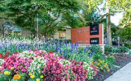 Recovery Marquis Mt. Tabor Portland, Oregon is a recovery residence program providing a safe, clean and sober living environment for men and women