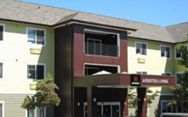 Recovery Marquis Piedmont Assisted Living, Oregon is a recovery residence program providing a safe, clean and sober living environment for men and women