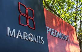 Recovery Marquis Piedmont Portland, Oregon