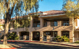 Recovery Marquis Plaza Regency Las Vegas is a recovery residence program providing a safe, clean and sober living environment for men and women