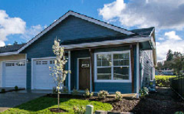 Recovery Marquis Vermont Hills Portland, Oregon is a recovery residence program providing a safe, clean and sober living environment for men and women