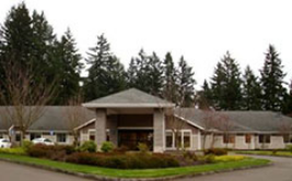 Recovery Marquis Wilsonville Sobriety, Oregon, Oregon is a recovery residence program providing a safe, clean and sober living environment for men and women
