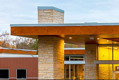 Recovery Sober Living in Plymouth, MN is a recovery residence program providing a safe, clean and sober living environment for men and women
