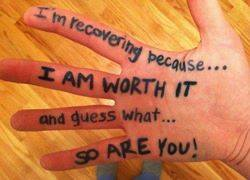Recovery Workz Sober House is a coed sober house in Pompano Beach, Florida