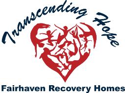 Transcending Hope Sober Living Home in Hillsboro, Oregon