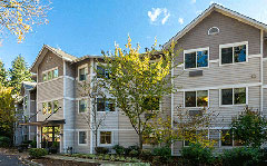 Marquis Wilsonville Recovery, Sobriety Living, Oregon is a recovery residence program providing a safe, clean and sober living environment for men and women