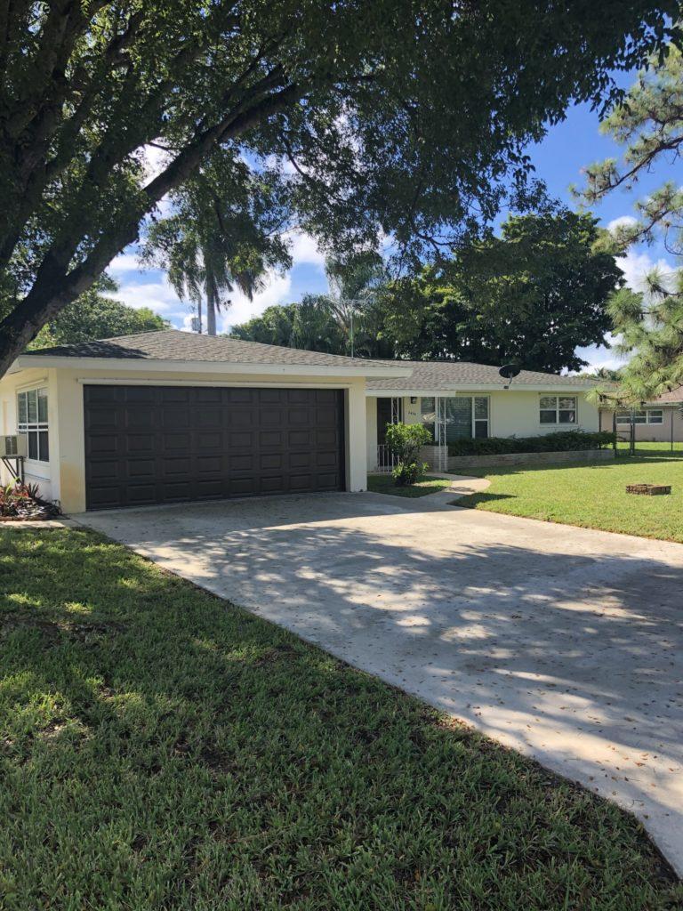 Seacrest Sober Living Women is a female sober house in Boynton Beach, Florida