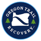 Seaside Recovery Center Health Recovery Community, Oregon is a recovery residence program providing a safe, clean and sober living environment for men and women