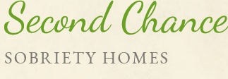 SOBRIETY SOUTH ORANGE COUNTY WOMEN'S  RECOVERY HOME