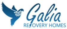 Sober Living PDX in Maplecrest Ct, Beaverton, OR is a recovery residence program providing a safe, clean and sober living environment for men and women