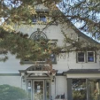 Sober Living The Lighthouse Portland OR is a recovery residence program providing a safe, clean and sober living environment for men and women