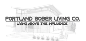 Sober Living in Tippitt Pl, Portland, OR is a recovery residence program providing a safe, clean and sober living environment for men and women