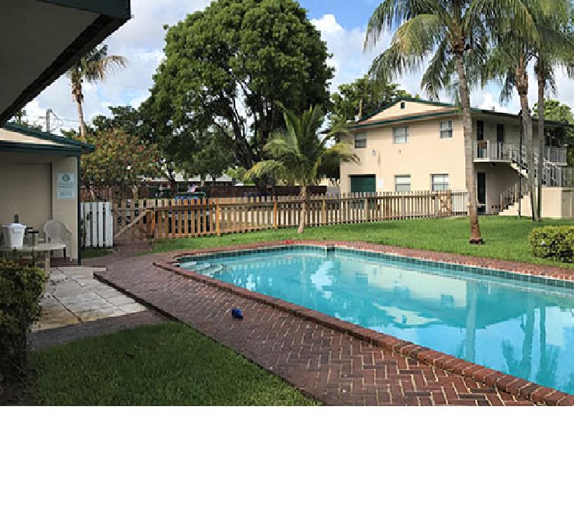 Soulutions-Sober-Living-Community-Pompano-Beach-Florida