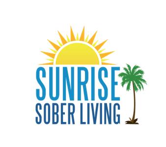 Sunrise Sober Living is co-ed sober house in Fort Lauderdale, Florida