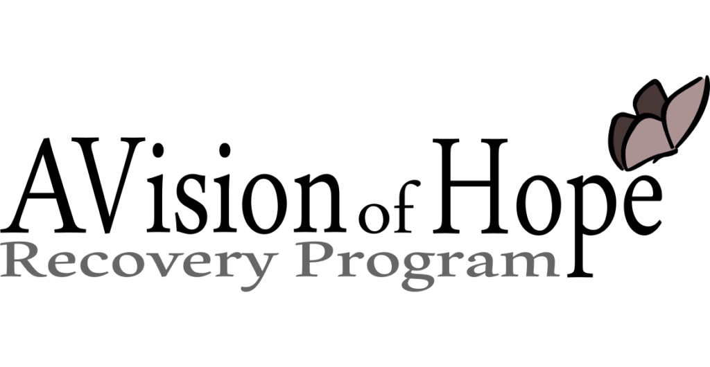 Vision of Hope Recovery Program is a male sober house in Melbourne, Florida