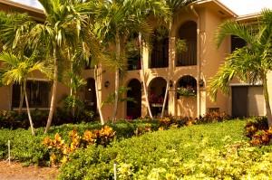 West Palm Beach Halfway House West Palm Beach Florida