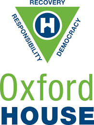 Oxford House Roanoke River - Roanoke, Virginia