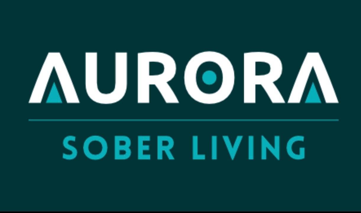 Aurora Sober Living Aurora, Colorado
