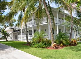 The Hartman Sober House is a sober house in Delray Beach and Boynton Beach, Florida