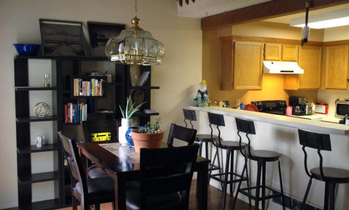 David's House for men in Aurora, Colorado - Spero Sober Living