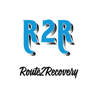 Route 2 Recovery Men's House 1 in Lakewood, Colorado