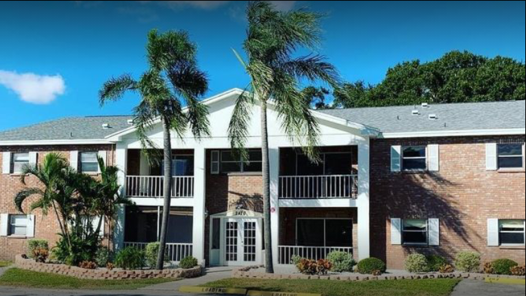real recovery men's sober living Clearwater, Florida