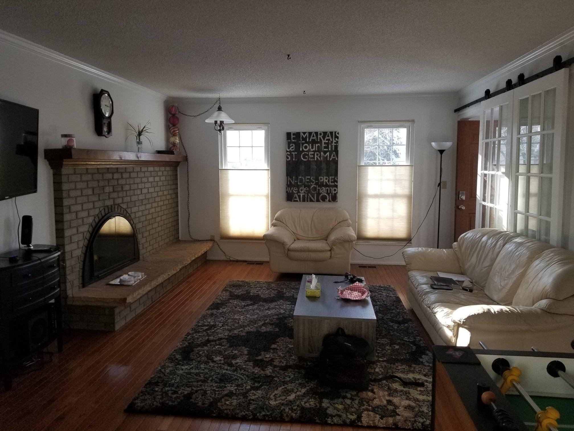 Caspian House in Aurora, Colorado - Satori Sober Living