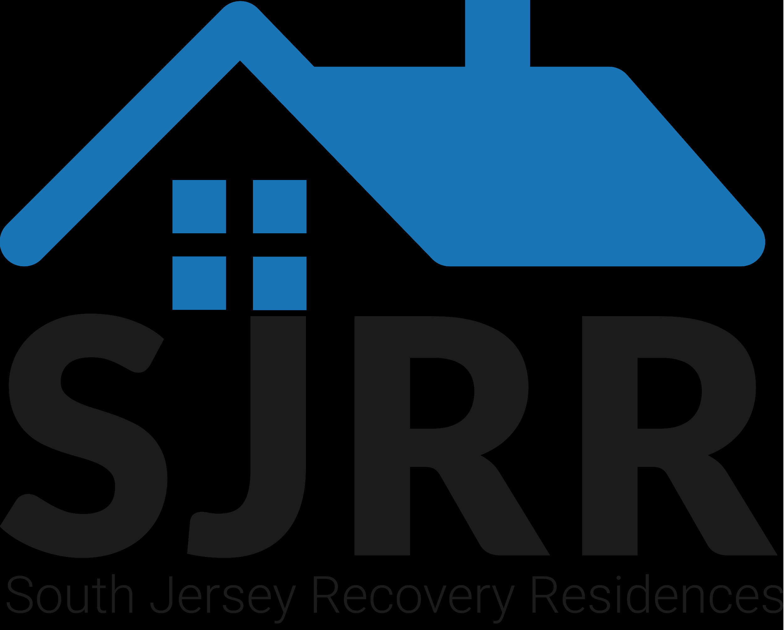 South Jersey Recovery Residences Abbey Road House Blackwood New Jersey