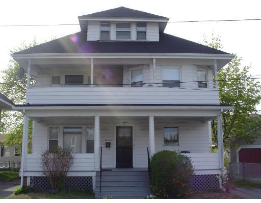 North Shore Sober House │ Men's Wing │ Vanderburgh House Sober Living in Beverly, Massachusetts