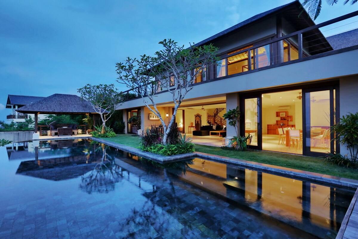 The Reserve Bali