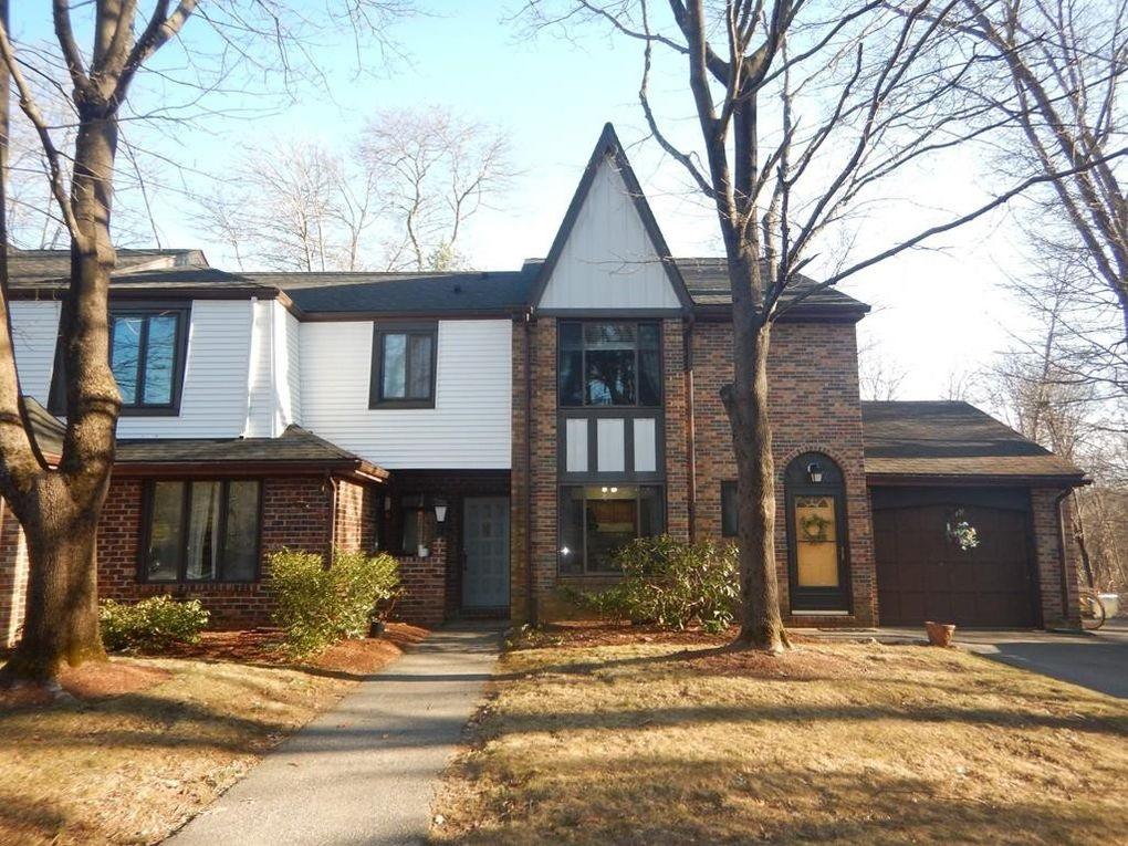 Quinsigamond Sober House │ Vanderburgh House Sober Living for Women in Worcester, Massachusett